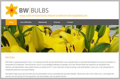 bwbulbs